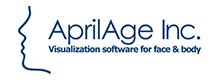 Aprilage Inc Logo