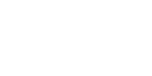 That's why sourcing from Ontario, Canada is your next big idea.