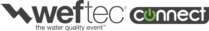 Weftect Connect logo