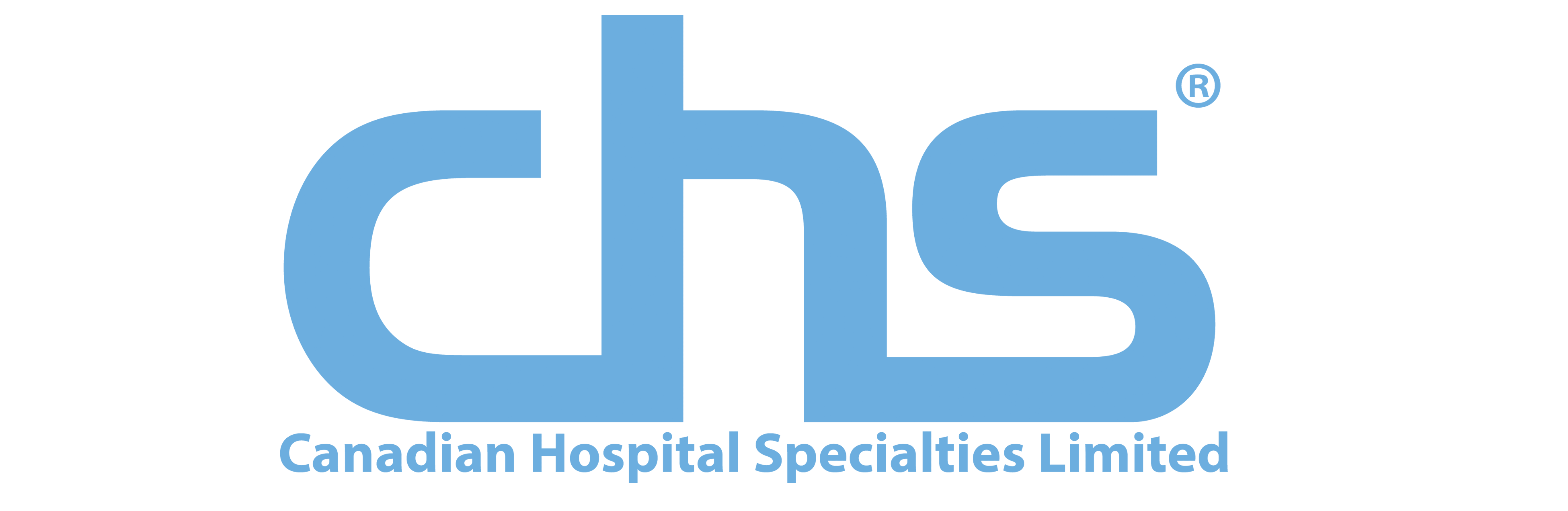 Canadian Hospital Specialties Limited logo