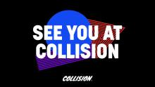 See you at collision (dark image)