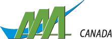 AAA Canada logo