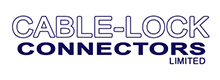 Cable Lock Connect Logo