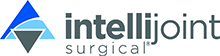 Intellijoint Surgical Company Logo