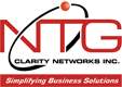 NTG Clarity Networks Inc.