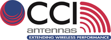 Communication Components Antenna Inc.