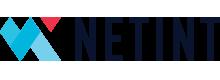 Netint Logo