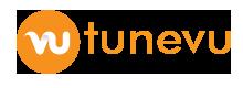 Tunevu Logo