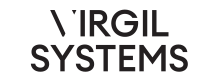 Virgil Systems
