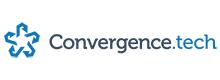 Convergence Tech logo