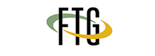 Firan Technology Group logo