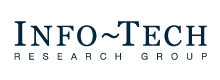 Info-Tech Research Group logo