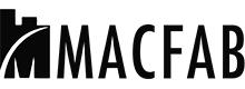 macfab manufacturing logo