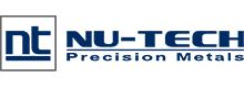 Nu-Tech Precision Metals Inc. logo