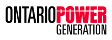 Ontario Power Generation Inc.
