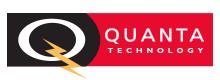 Quanta Technology Canada, LLC