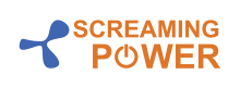 Screaming Power Inc.