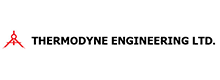 thermodyne engineering logo