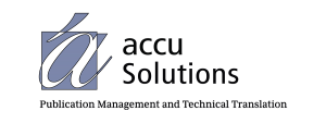 Accu Solution Services