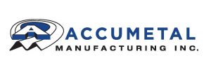 Accumetal Manufacturing Inc.