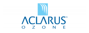 Aclarus Ozone Water Systems