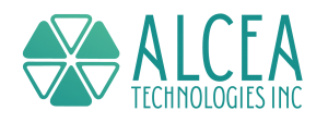 Alcea Technologies Inc.