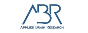 Applied Brain Research Inc.