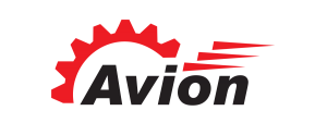Avion Technologies Inc.