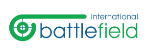 Battlefield International Inc.