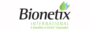 Bionetix® International
