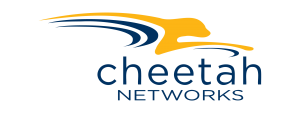 Cheetah Networks logo