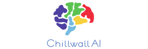 Chillwall AI