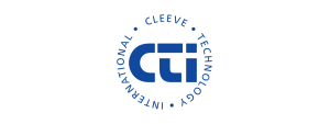 Cleeve Technology Incorporated