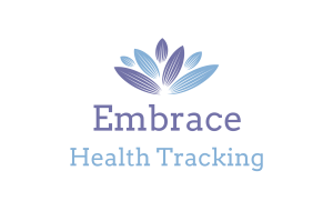 Embrace Health Tracking Inc.