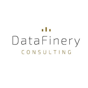 DataFinery Consulting Inc.