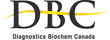 Diagnostic Biochem Canada