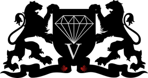 DiamondV Inc.