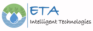 ETA Engineering and Technology