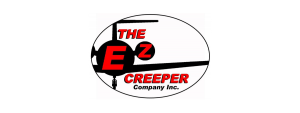 Ez Creeper Company Inc.