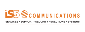 iS5 Communications Inc.