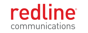 Redline Communications