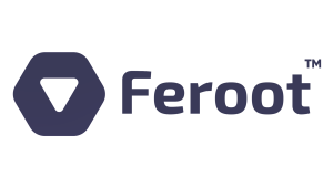 Feroot Security