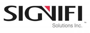 Signifi Solutions Inc.