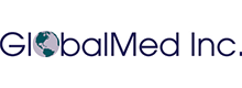 GlobalMed Incorporated