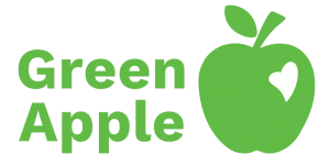 Green Apple Pay