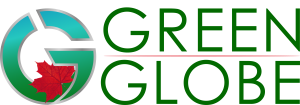 Green Globe Consultants Inc.