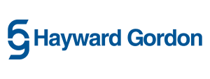 Hayward Gordon Group