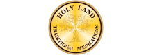 Holy Land Traditional Medications Inc.
