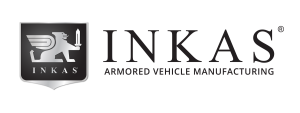 INKAS® Armored Vehicle Manufacturing