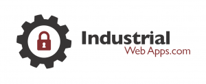 industrialwebapps.com Inc.